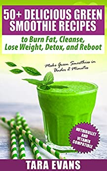 nutribullet recipes to lose weight pdf
