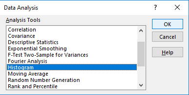 t test two sample assuming unequal variances excel 2016