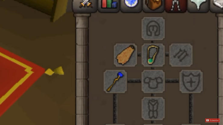 osrs osrs crafting guide