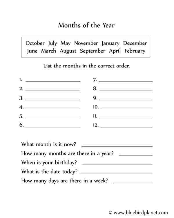 number of the day worksheet 3rd grade pdf