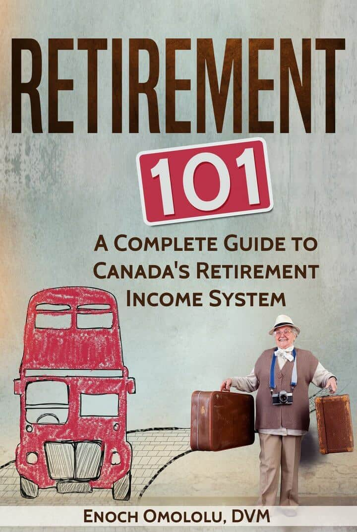 retirement planning canada guide