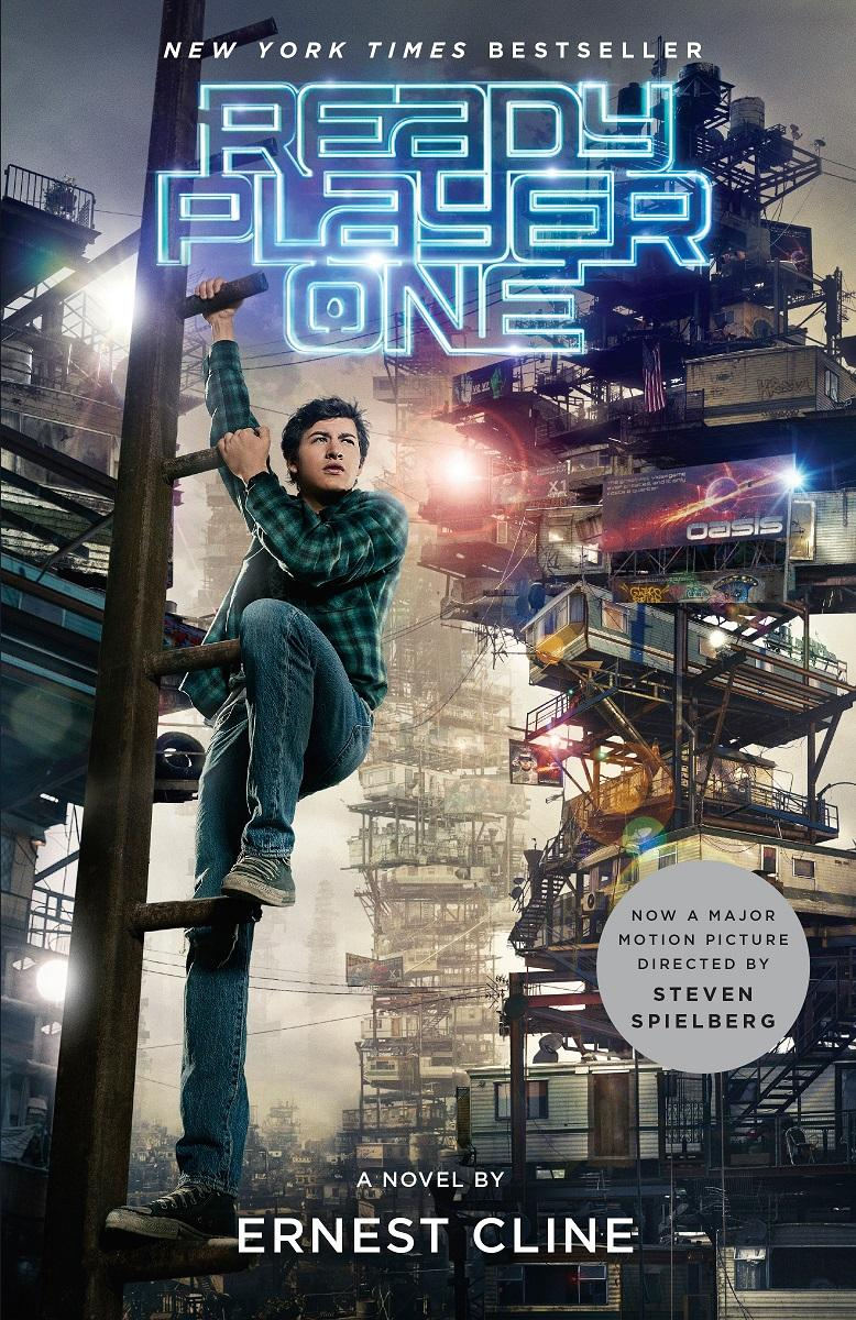 ready player one movie rating parents guide