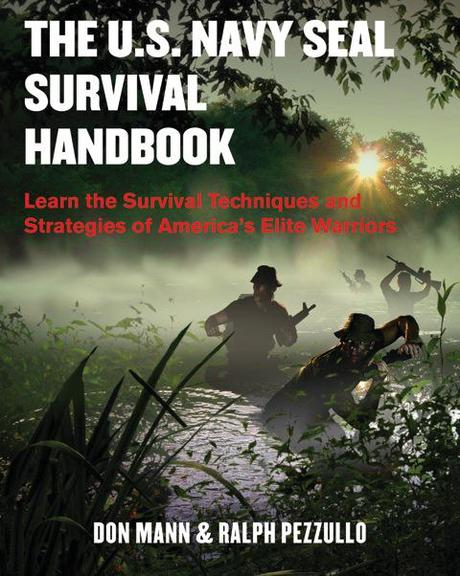 navy seal survival guide whitcoulls