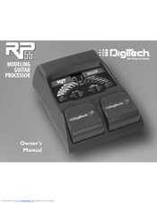 operating instructions for digitech dc1027