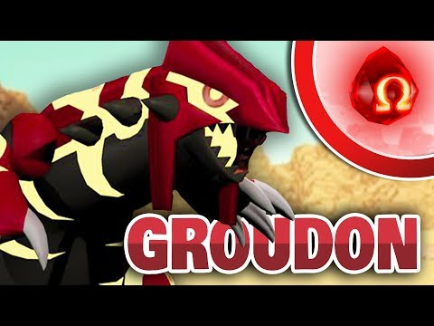 pixelmon reforged guide
