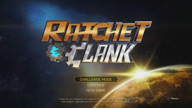 ratchet clank 3 trophy guide
