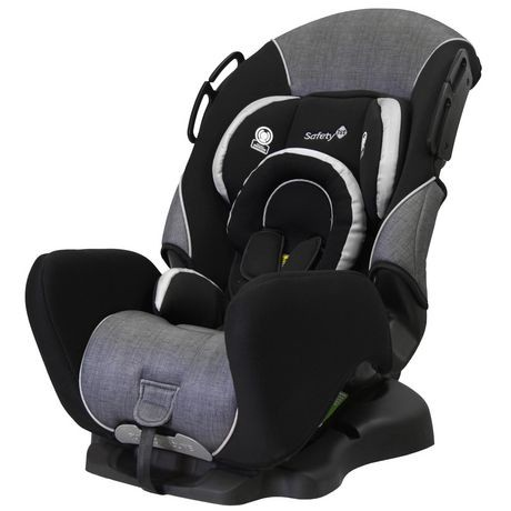 safety 1st guide 65 recall