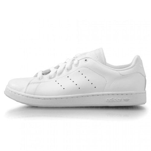 stan smith shoe size guide
