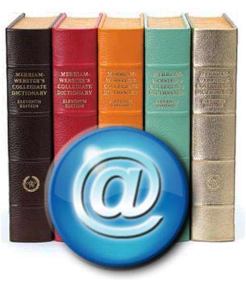 synonyms dictionary online cambridge