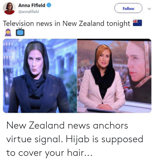 television guide tonight new zealand