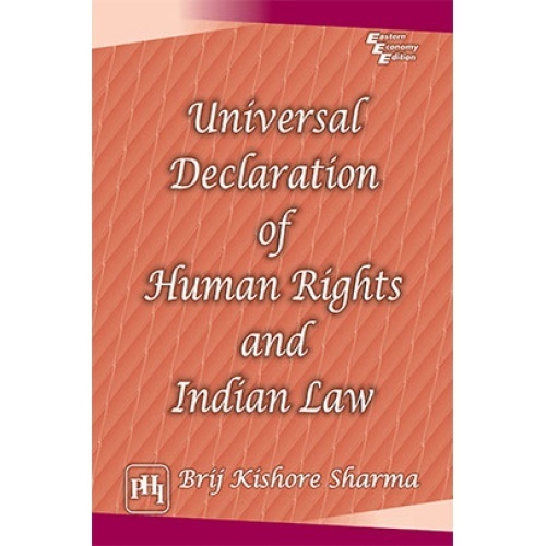 what are human rights pdf